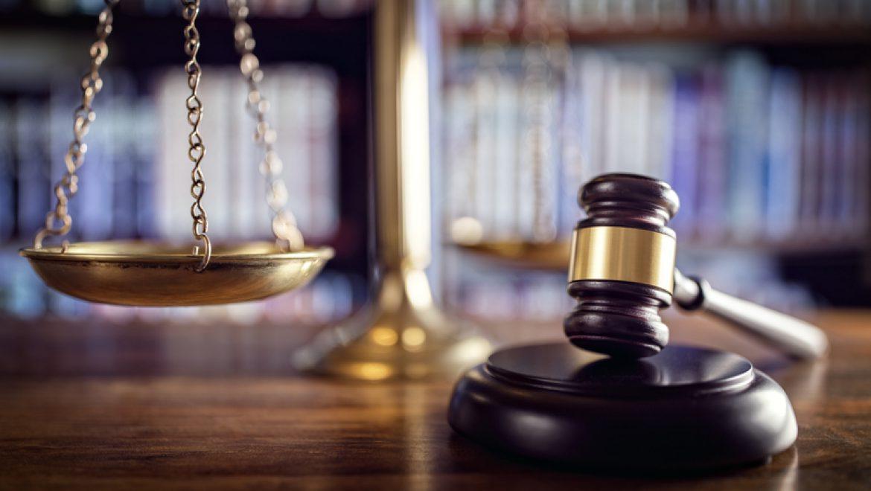 תביעות כנגד רשויות המדינה